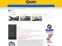 atlantapecas.com.br