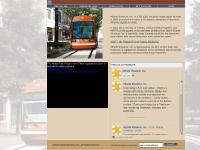 Atlanta Streetcar, Inc.