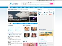 atlanticbb.net Atlantic Broadband Toolbar, Atlantic Broadband, eBay