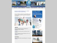 atlanticorthojoint.com Physicians, Patient Education, links