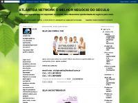 atlantidacosmetic.blogspot.com SEJA UM CONSULTOR, 14:13, 0 comentários