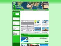 Atlas Turismo -