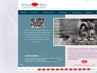 AtmaSeva