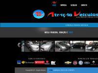 atracaoveiculos.com.br