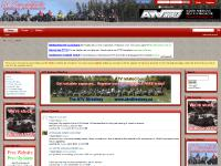 atvcanada.ca Blogs, What's New?, Forums