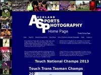 aucklandsportsphotography.com Sports, Photography, Auckland