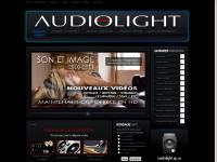 Audiolight.TV