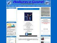 audiotecagospel.net