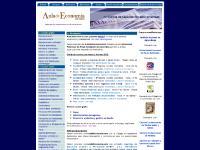 auladeeconomia.com economía, microeconomía, macroeconomía