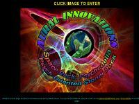 www.Aural-Innovations.com