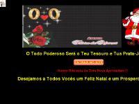 auriofabricadasaliancas.com.br