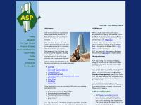 ausheet.com.au Australian Sheet Piling, sheet, piling