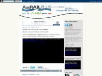 AusRAIL