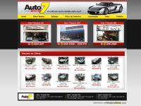 auto7veiculos - Auto 7 Veículos - As melhores oportunidades estão aqui!