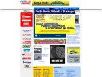 autoamurel.com.br