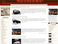 Autochiny | Auta z Chin, Samochody z Chin, Made in China, Chery, BYD, FAW, Great