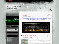 autodream