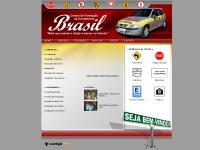 autoescolabrasil.com
