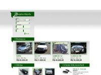 autofacilnet.com.br