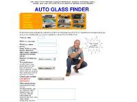 autoglassfinder.com car part, auto glass, windshield replacement