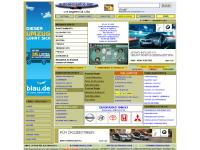 automecanico.net talle