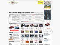 automogi.com.br