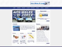 Auto Molas DiJorge