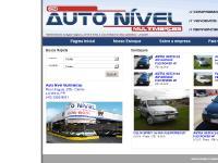 autonivel.net