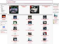 Auto Nivel Multimarcas