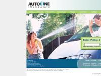 AutoOne Insurance