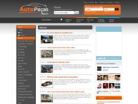 autopecasbauru.com.br