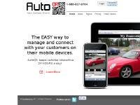 How It Works, AutoAgent Inc.