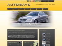 autosaveblackpool.co.uk Used Cars Blackpool, Second Hand Cars Blackpool, Used Cars for Sale Blackpool