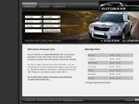 autosavecars.co.uk