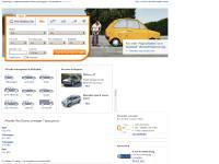 autoscout.de Gebrauchtwagen Autos Auto Automarkt Autokauf Autoverkauf