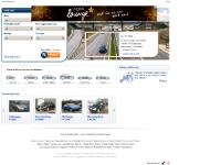 autoscout24.eu used cars, used car, new cars