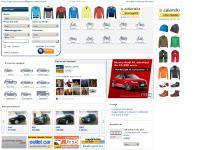 Concessionari, Inserisci, Auto usate (gratis), Magazine & Informazioni