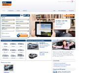 AutoScout24: plus de 1886815 auto occasion à vendre au GD de Luxembourg