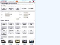 autostock.jp