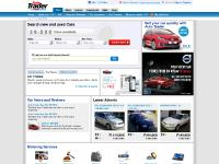 Latest scam warnings, Cars, Used cars, Used cars by make