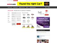 Cars for sale - New Cars and Used cars for sale in Australia - Autotrader.com.au