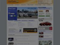 autotrader.com used cars, used cars for sale, cars