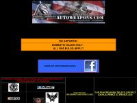 autoweapons.com