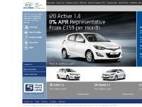 Business Users, Warranty, Service, Repair & MOT