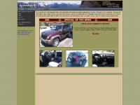 AutoWorld Jeep - Northeast New York Pre-Owned Jeep Dealership