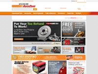 Vehicle Repair Guides, Replacement Parts, Accessories, Tools
