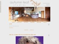 autumn-leaf.co.uk