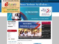 auxiliadorapetrolina.com.br