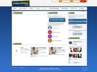 avagaeminha.com.br