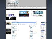 avhome.com